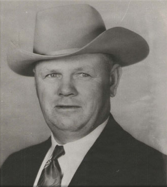 Ernest W. Jugler