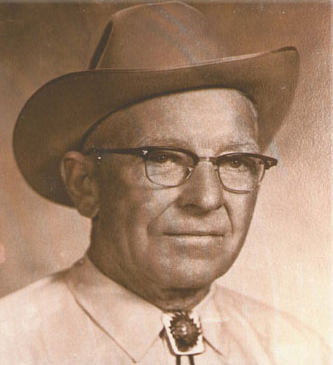 George Sylvester