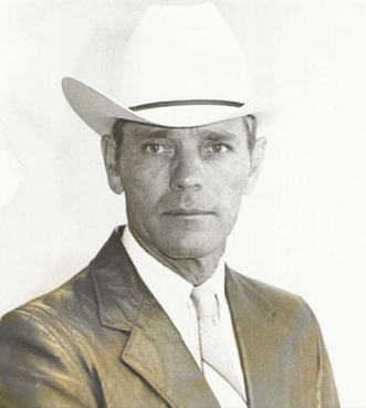 Samuel C Reed